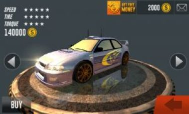download-rally-racer-drift-para-ios3