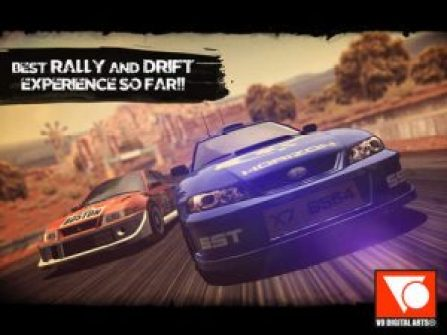 download-rally-racer-drift-para-ios2