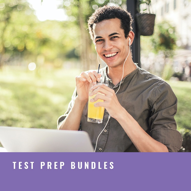 BUNDLED Tests Tutoring for 11-12-PSAT