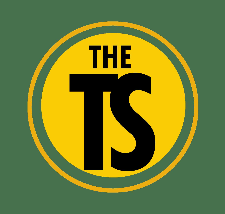 TTS_Logo (3)