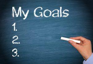 my-goals-720x500[1]