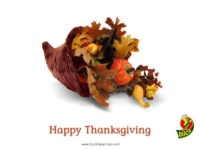 wallpaper_thanksgiving[1]