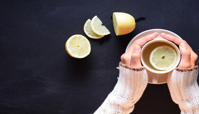 warm-lemon-water-tea-benefits-640x366