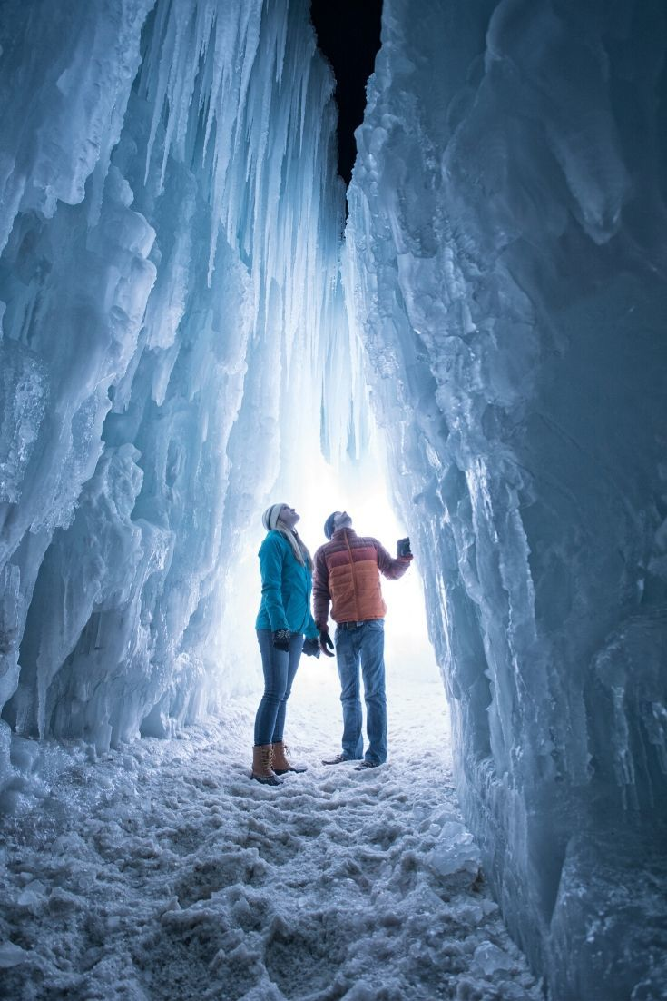 Amazed-at-the-ice-castle