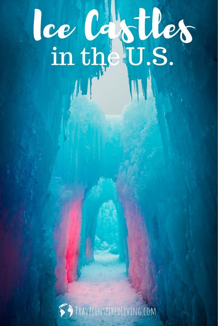Ice-Castles-in-the-U.S