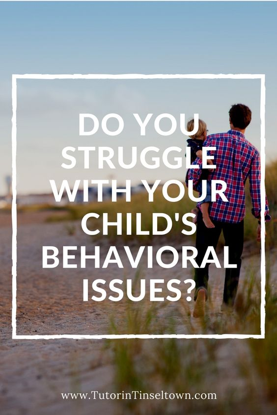 This article discusses creating a safe space for your child to discuss their feelings and overcoming parental frustration with behavioral issues.