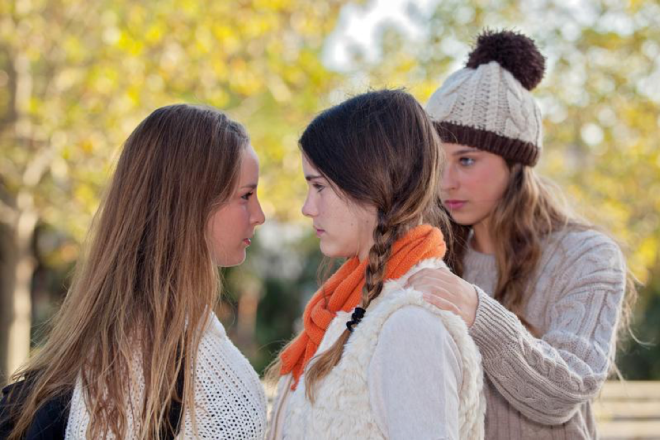 No matter who you are, you will probably have to deal with bullies at some point in life. For a lot of people, that point comes in high school. Rather than allow such people to put you down, here are a few reasons why all teens need to learn how to handle bullies.