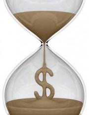 tempo e soldi