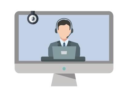 Flex Virtual Classroom