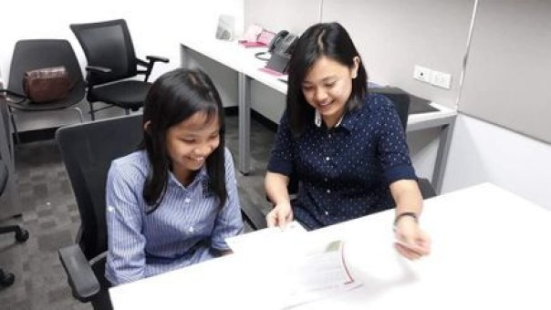 one-on-one tutoring services