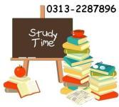 academy of tutors and teachers, teaching jobs, home tuition, home tutoring