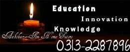 home tuition in karachi, private tuition in karachi, home tutor in karachi, private tuition, commerce tutors, math tutoring