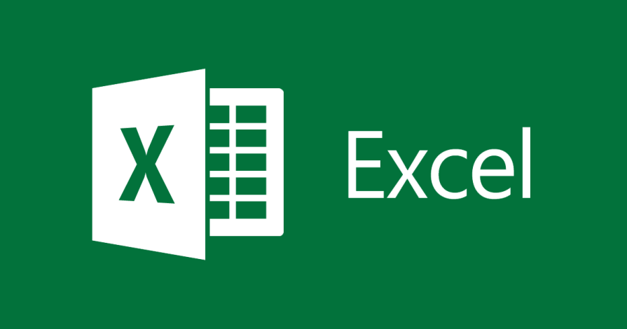 Microsoft excel - Microsoft Excel Formulas - Explained with Examples