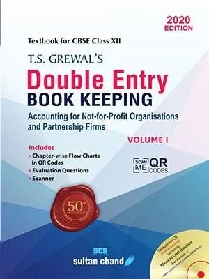 2 Book 1 min - Question 25 Chapter 1 of +2 Part-1 - USHA Publication  12 Class Part - 1