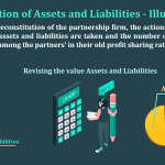 Revaluation of Assets and Liabilities - Illustration-min