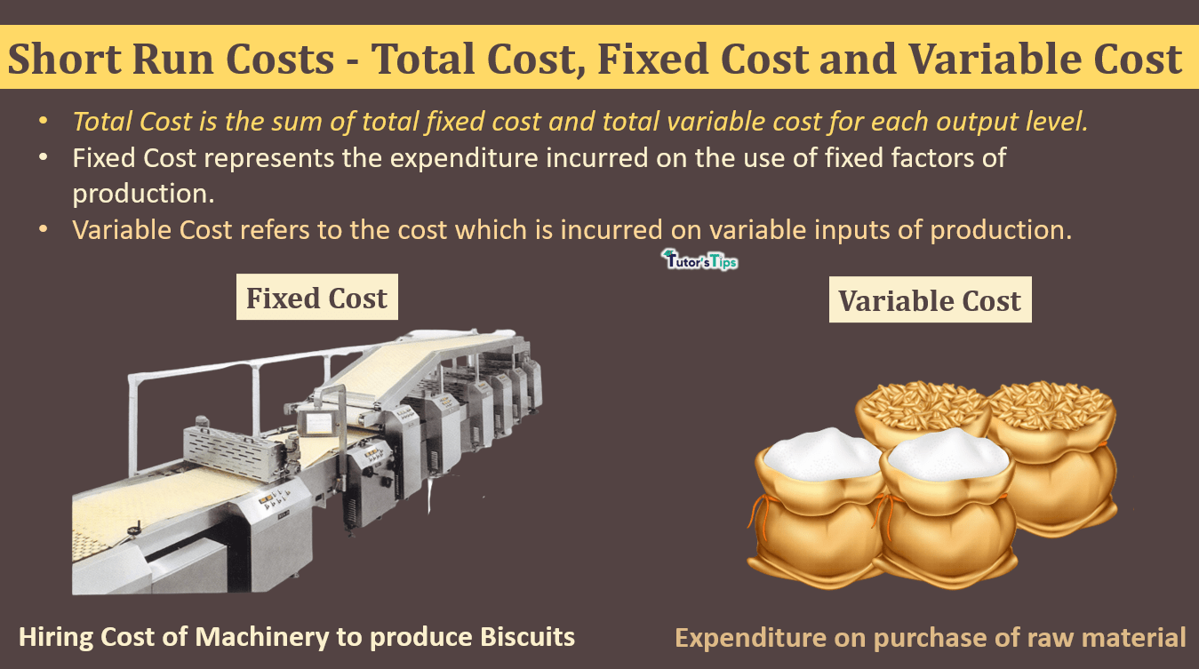 Short-Run-Costs-Total-Cost-Fixed-Cost-and-Variable-Cost-min