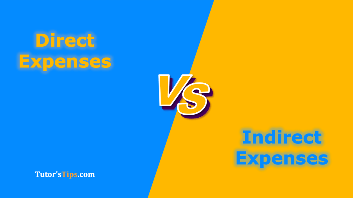 Difference-Between-Direct-and-Indirect-expenses-1