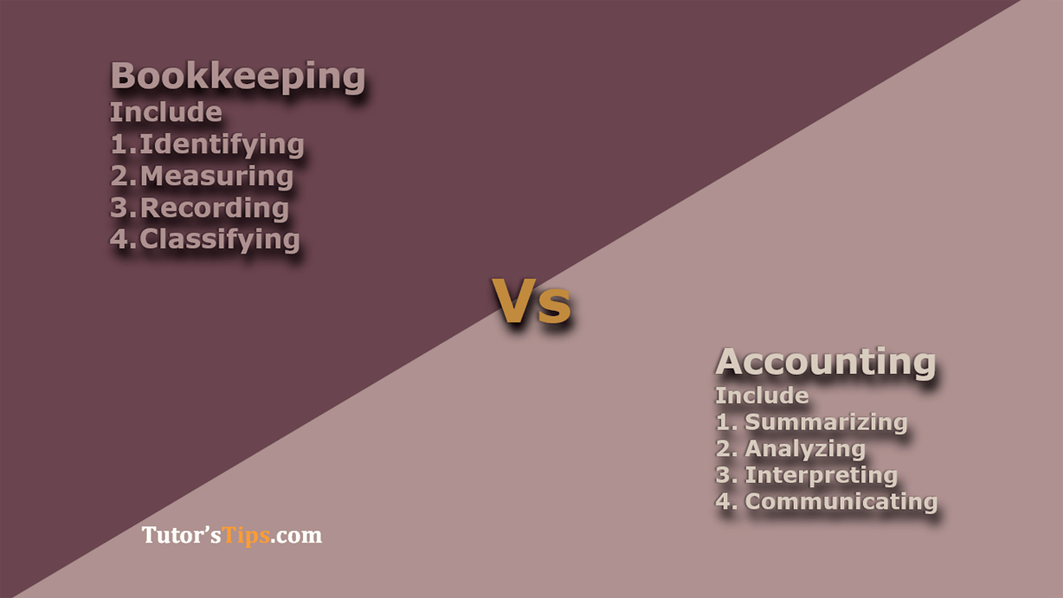 Difference-between-the-Bookkeeping-and-Accounting-1