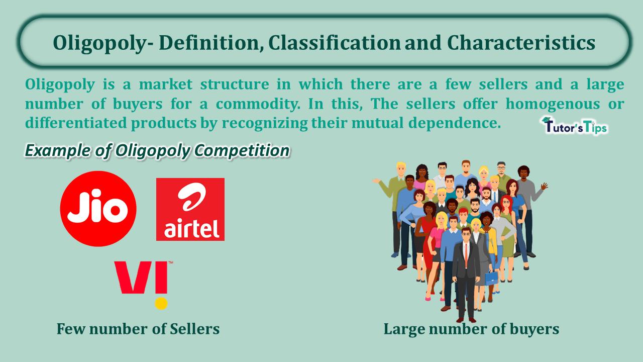 Oligopoly-Definition-Classification-and-Characteristics-min