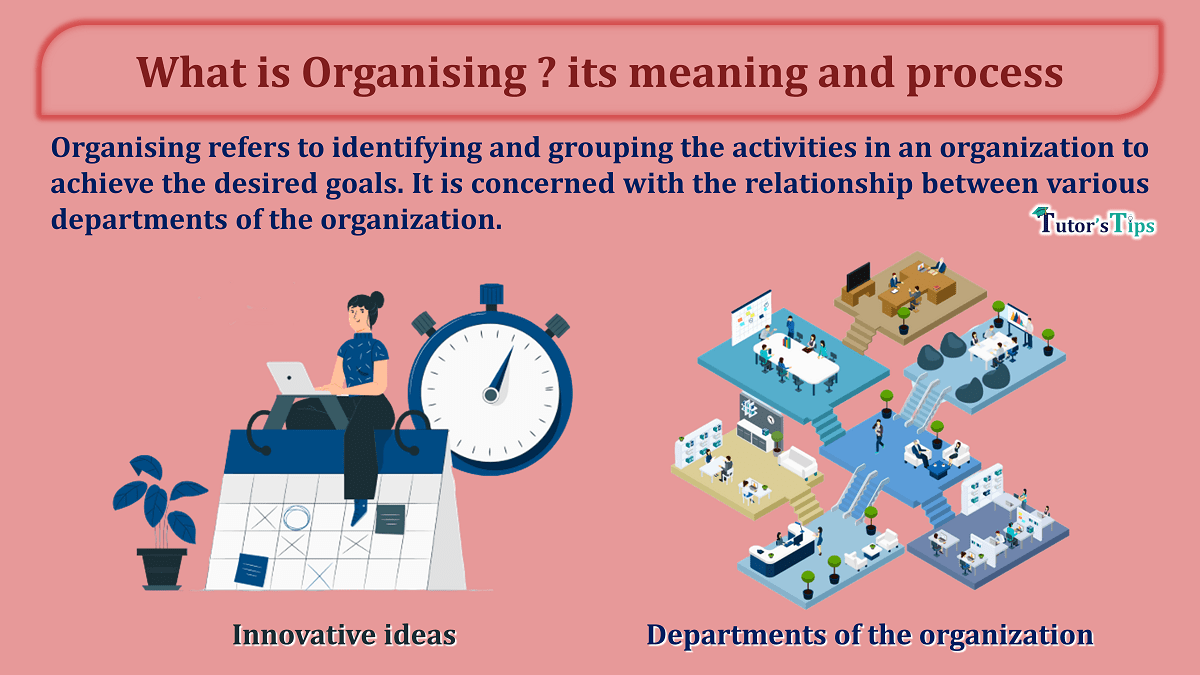 What-is-Organising-its-meaning-and-process-min