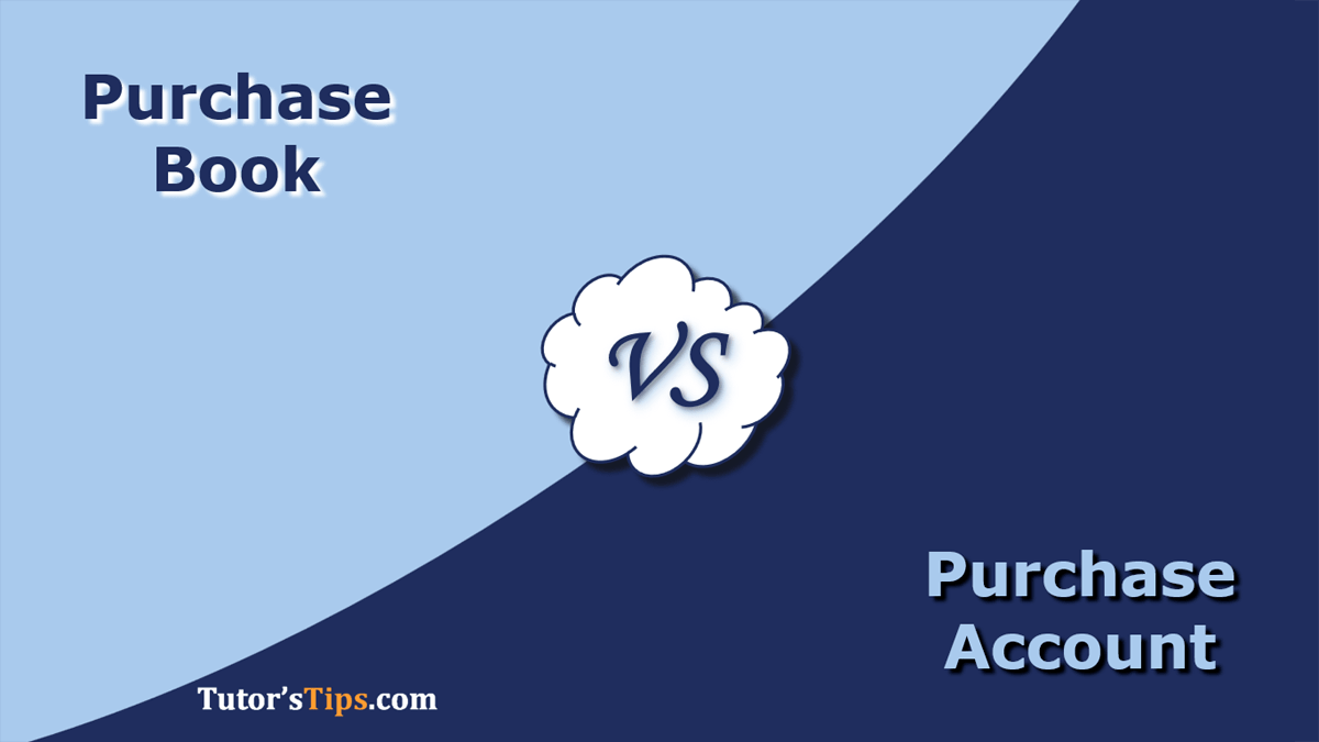 Difference-Between-Purchase-Book-and-Purchase-Account-1