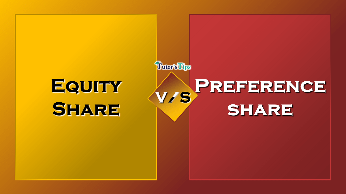 Difference-between-Equity-share-and-Preference-share-min