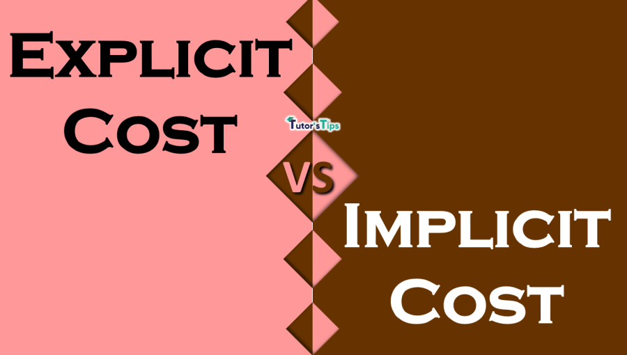 Difference-between-Explicit-Cost-and-Implicit-Cost-min