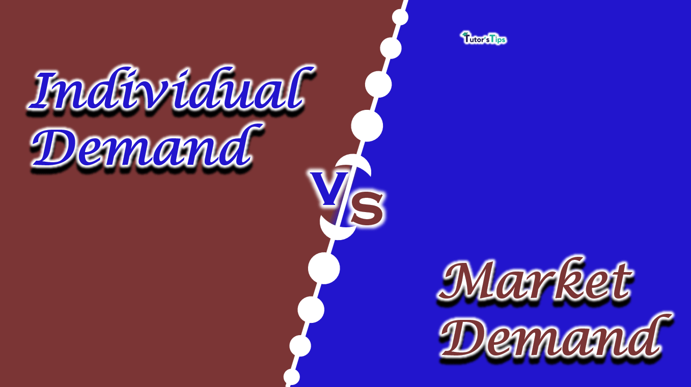 Difference-between-Individual-Demand-and-Market-Demand-min