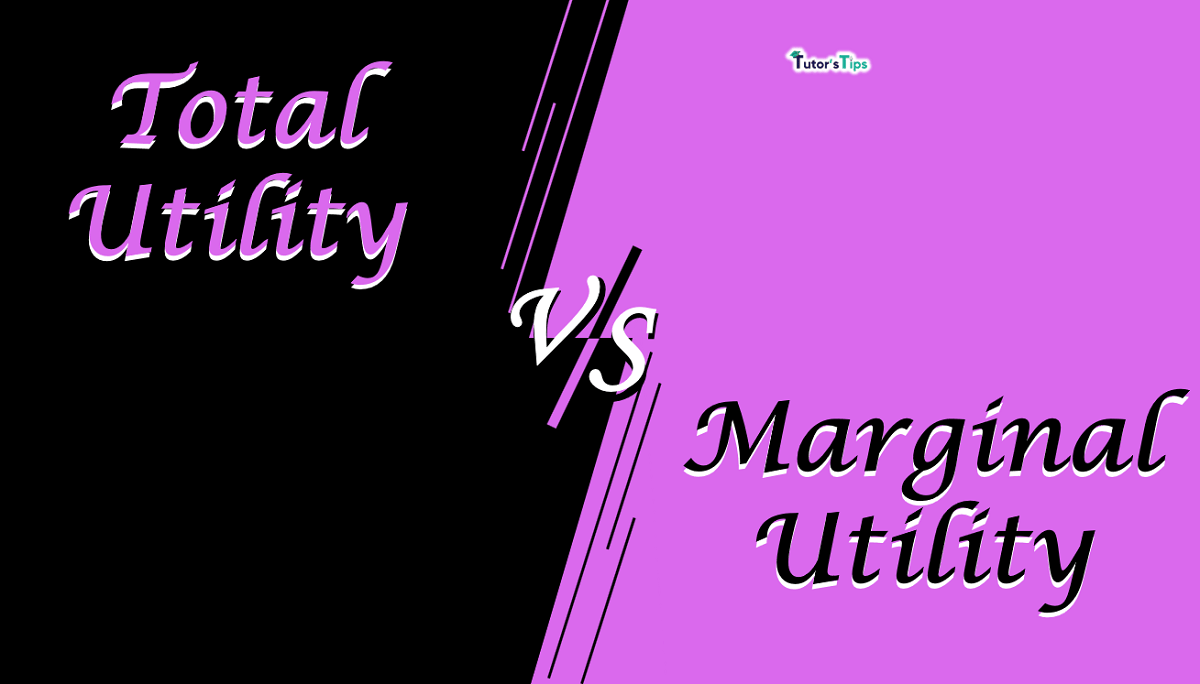 Difference-between-total-utility-and-marginal-utility-min