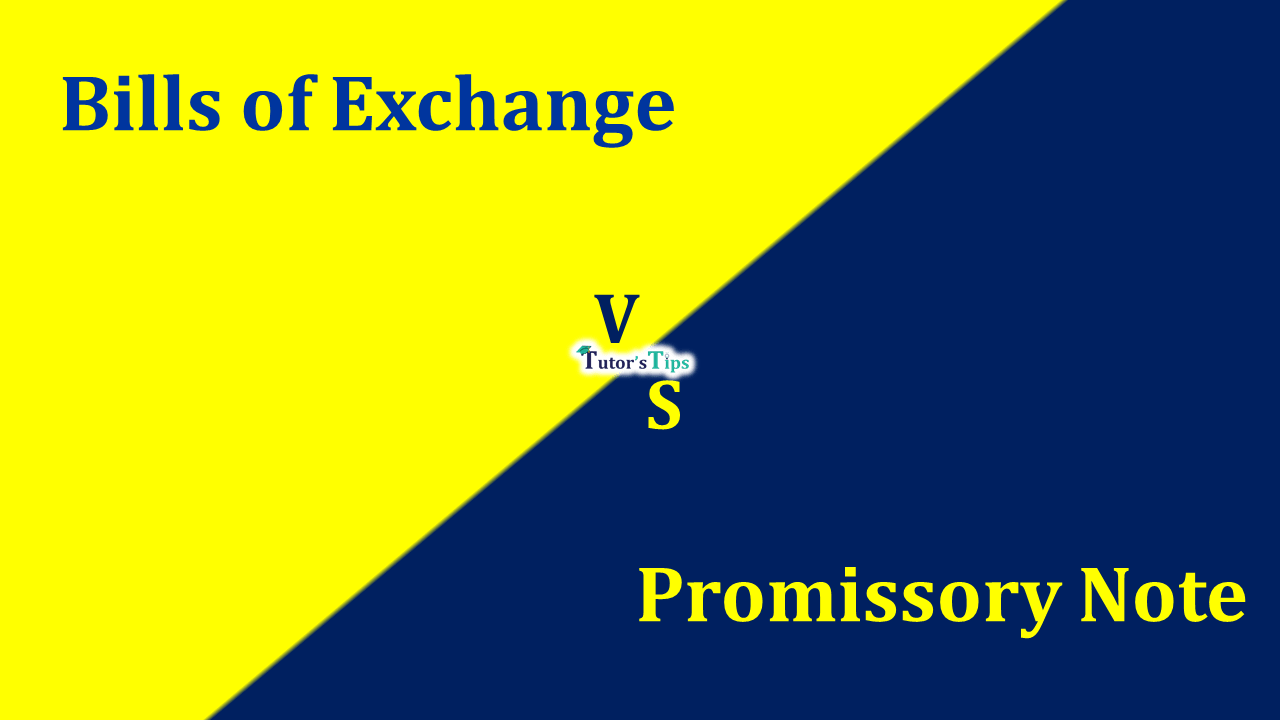 Difference-Between-Bills-of-Exchange-and-Promissory-Note-min