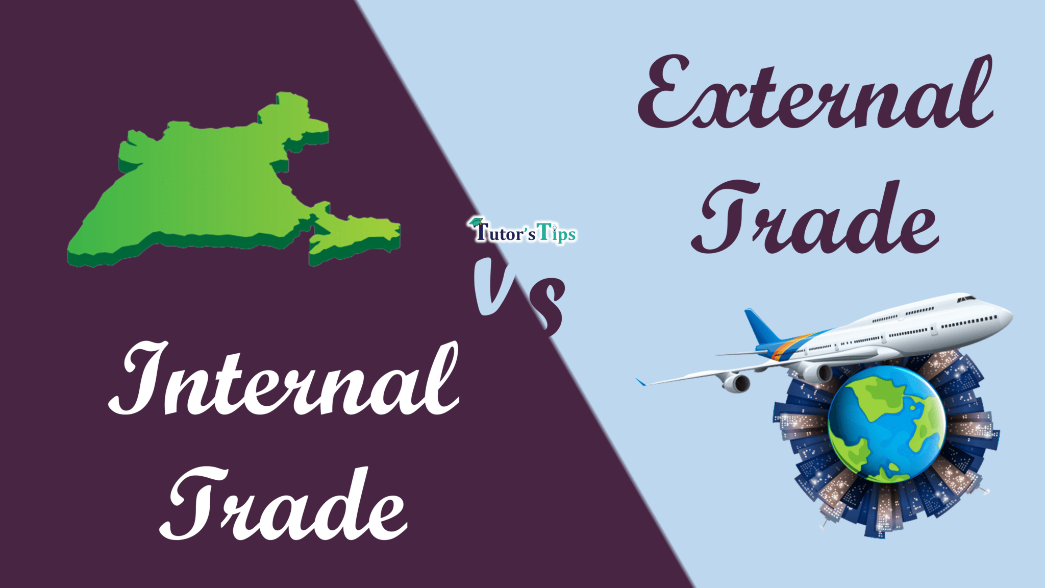 Difference-Between-Internal-Trade-and-External-Trade-min