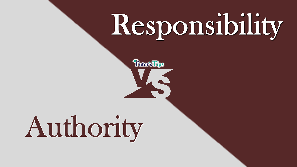 Difference-between-Authority-and-responsibilty-min