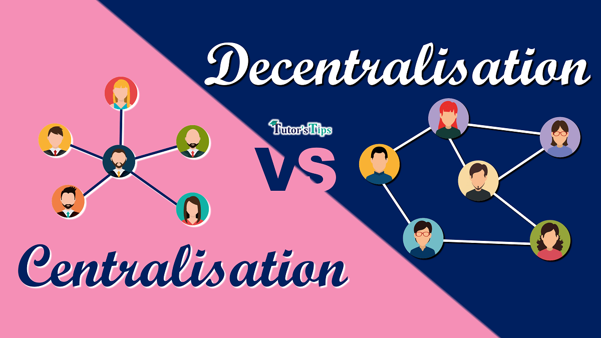 Difference-between-Centralization-and-Decentralization-min