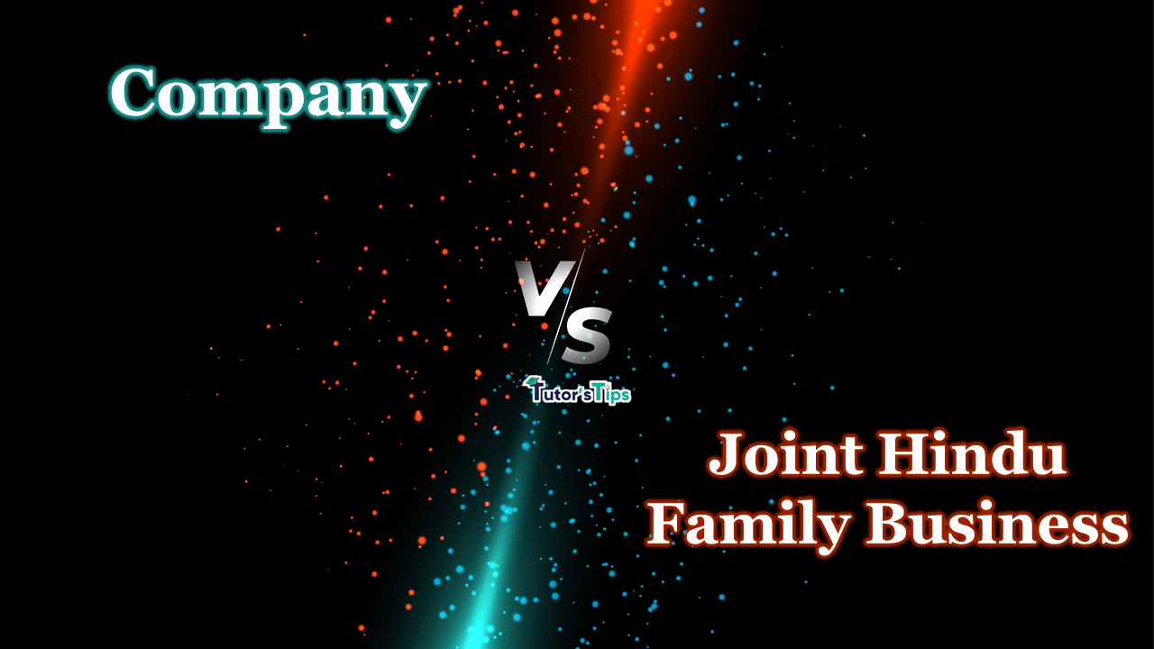 Difference-between-Company-and-Joint-Hindu-Family-Business-min