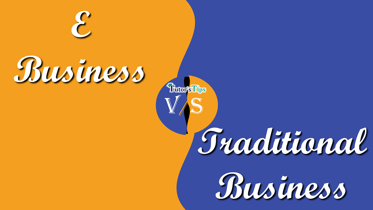 Difference-between-E-business-and-Traditional-business-min