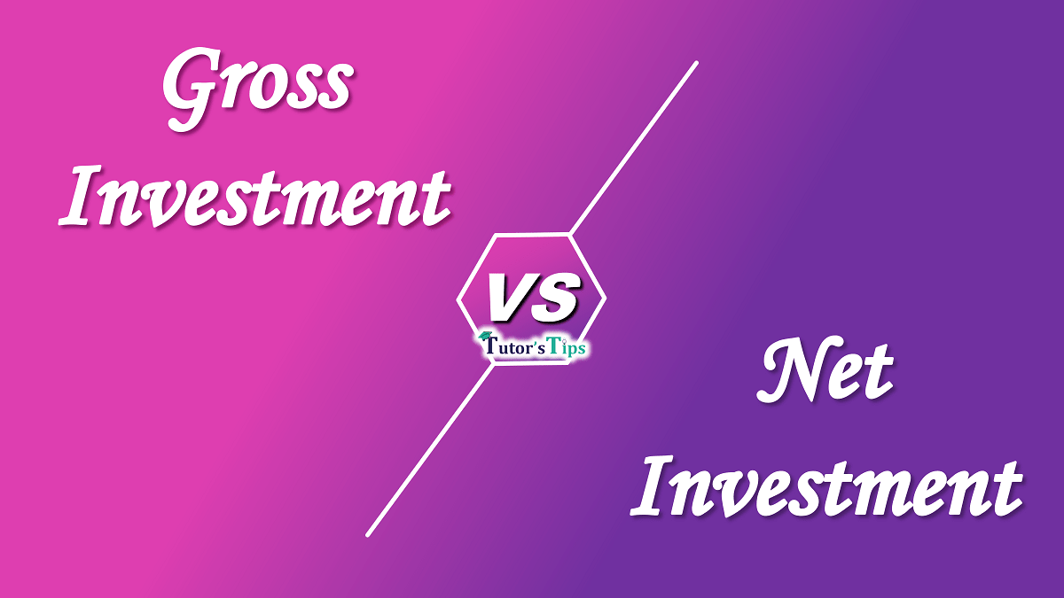 Difference-between-Gross-Investment-and-Net-investment-min