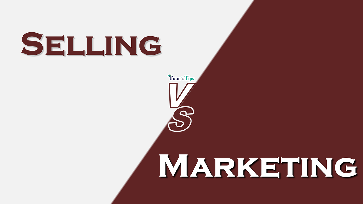 Difference-between-Selling-and-Marketing-min