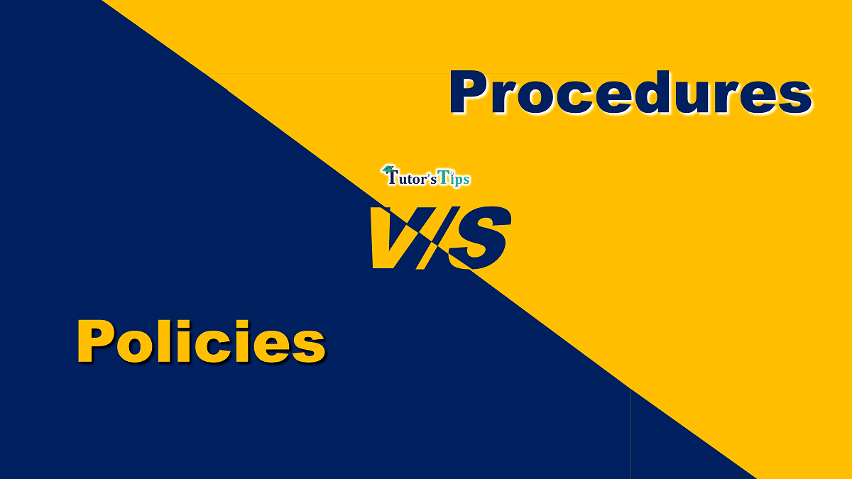 Difference-between-policies-and-procedures-min