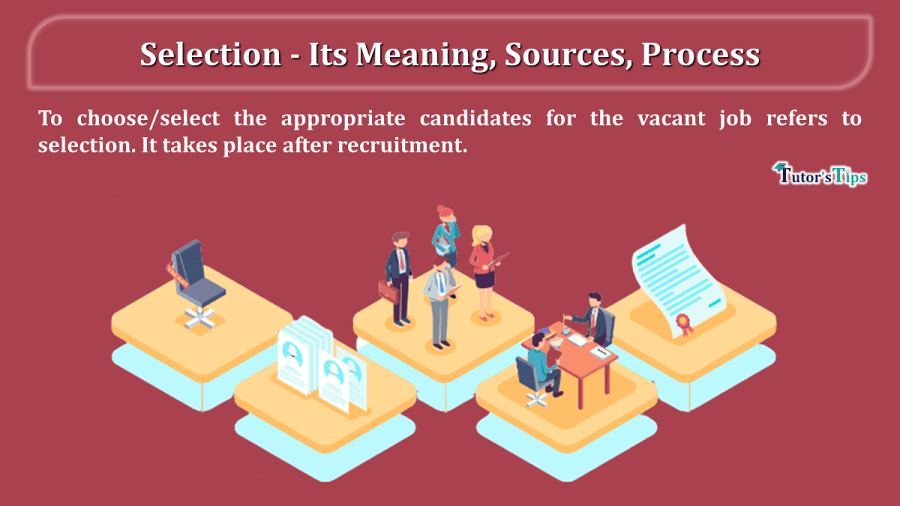 Selection-Its-Meaning-Sources-Process