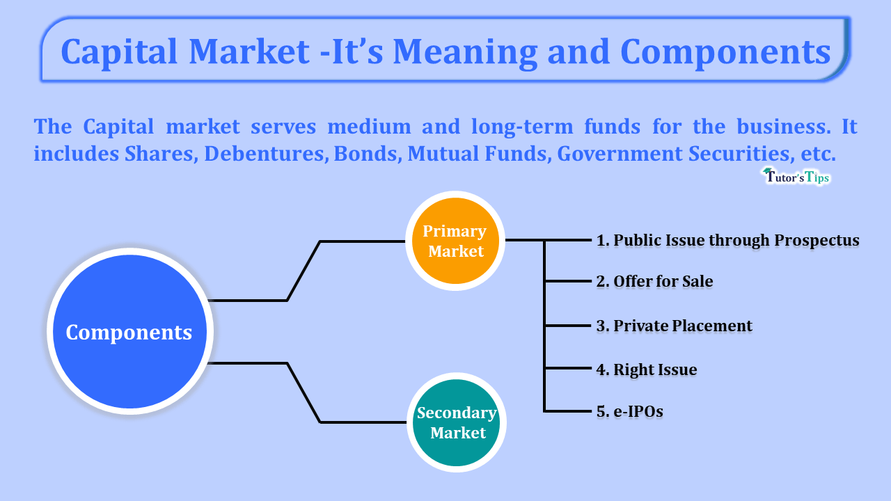 Capital-Market-Its-Meaning-and-Components-min