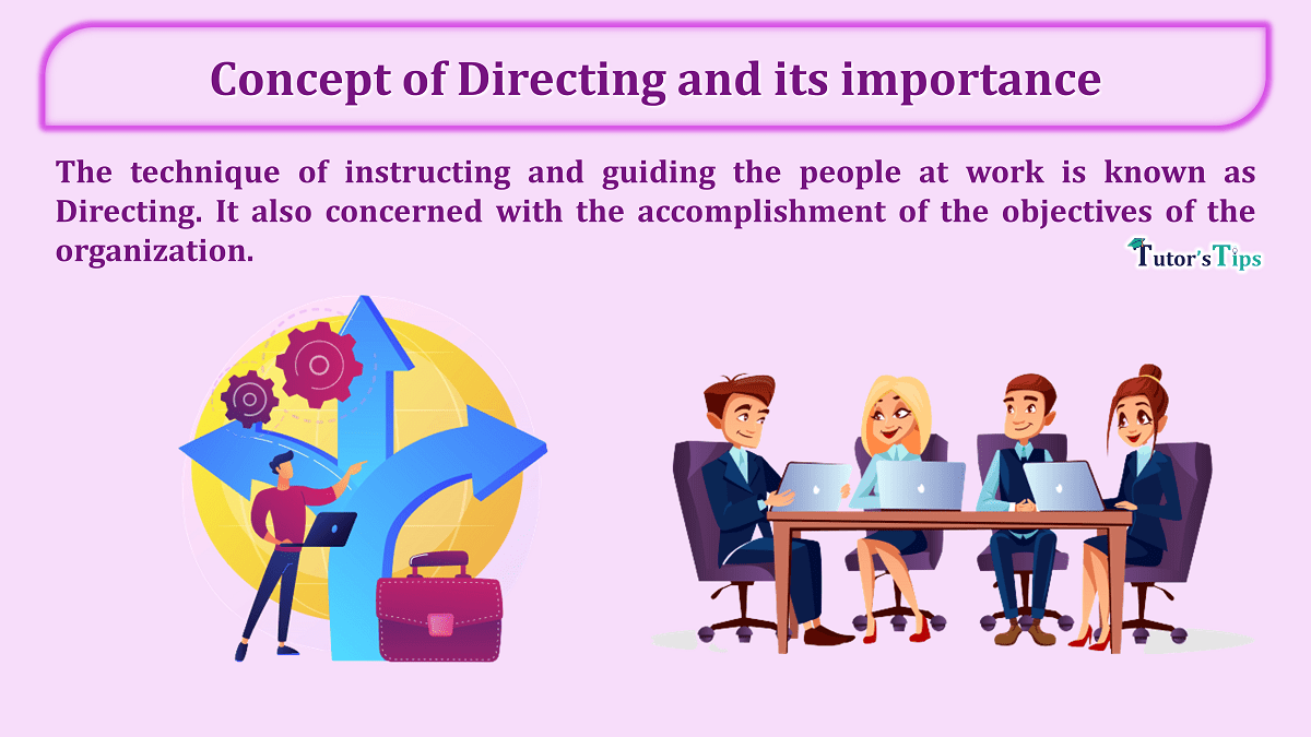 Concept-of-Directing-and-its-importance
