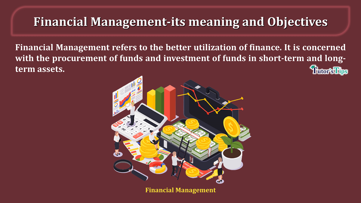 Financial-Management-its-meaning-and-Objectives-min
