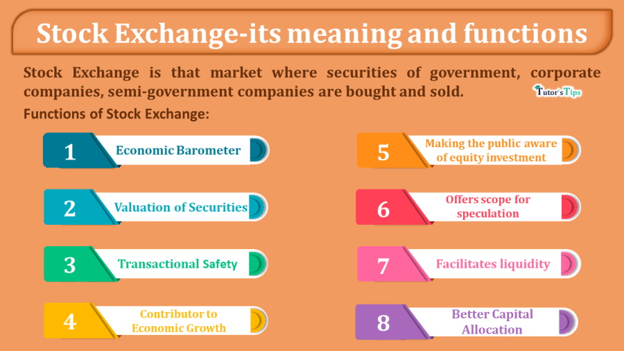 Stock-Exchange-its-meaning-and-functions-min
