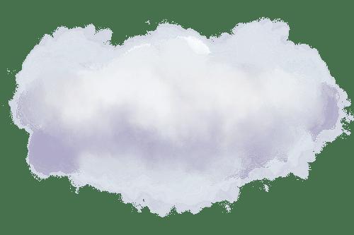 nuage-tuto-thme.png | Mes tutos pour vous