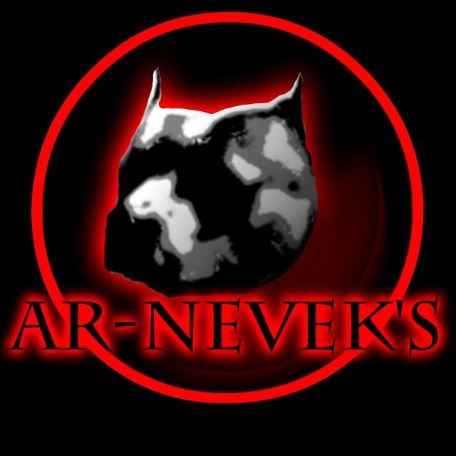 Spécialisé dans american staffordshire terrier