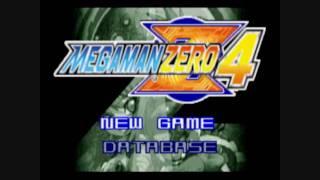 SNES, GBA Emulator, and Super Smash Bros channels – Wii Homebrew