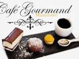 TUTO FIMO: le café gourmand/ Tutorial gourmet coffee