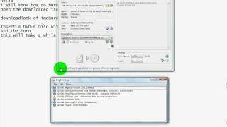 Wii | How install Wii Homebrew Channel/Backup Launcher and how to burn free Wii Games!(German)