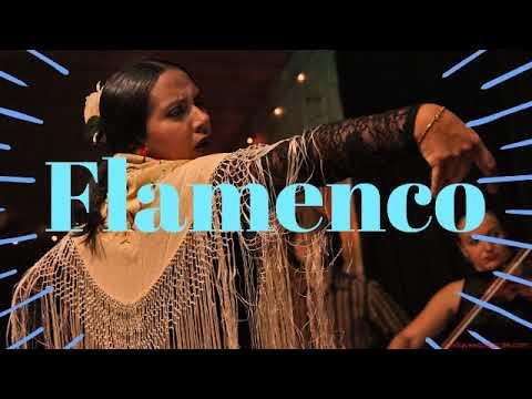 Flamenco Espagne 2018 – Top Nouveau Videoclips Flamenco   Chanson Chanteur Espagnoles