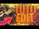 TUTO EDIT PS4